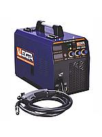 Сварочный полуавтомат VEGA MIG-280A