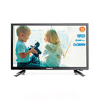 "Телевізор 22"" Romsat 22FMC1720T2 (22FMC1720T2)"