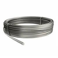 Провод / пруток-катанка d10мм, горячеоцинкованная сталь