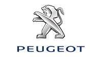 Комплект ГРМ, код 0831.R9, Peugeot