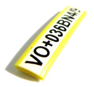 Профиль для маркировки VO+