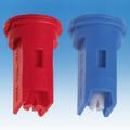 Распылитель инжекторный IDK-С с керамикой фирмы Lechler