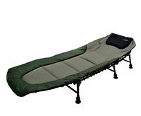Carp Pro Крісло-ліжко коропове