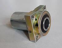 Кріплення вентилятора Sigma