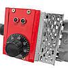 Паяльник для труб из PPR 20-32мм, 800Вт, 0-300°С, 230В (RT-2101 Intertool), фото 3