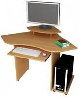 Компьютерный стол C-546