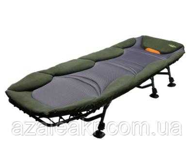 Кровать карповая Carp Pro Релакс, фото 2