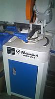 Станок круглопильный для резки металла Stomana KKS-315 (Болгария)