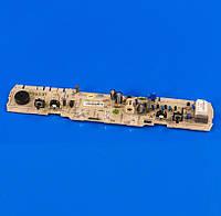 Модуль (плата) управления для холодильника Indesit Ariston C00143688
