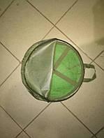 Садок для рыбы быстросохнущий 35, фото 1