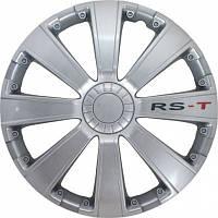 Колпаки Argo RST  R13, фото 1