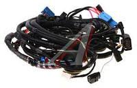 Проводка системы зажигания контроллера ВАЗ 21723 Приора
