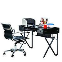 Компьютерный стол CT-С1339