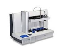 Автоматический анализатор свертывания крови АС-4