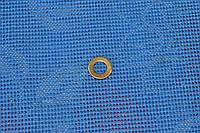 DIN 125 латунь диаметр Ф6, фото 1