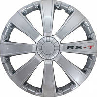 Колпаки Argo RST  R14