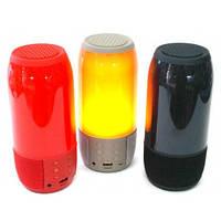 Портативная колонка JBL Pulse 3 Пульс Q690 -53%!  Лучшее звучание! , фото 1