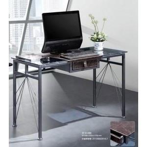 Компьютерный стол ST-S1293