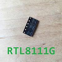 Микросхема RTL8111G