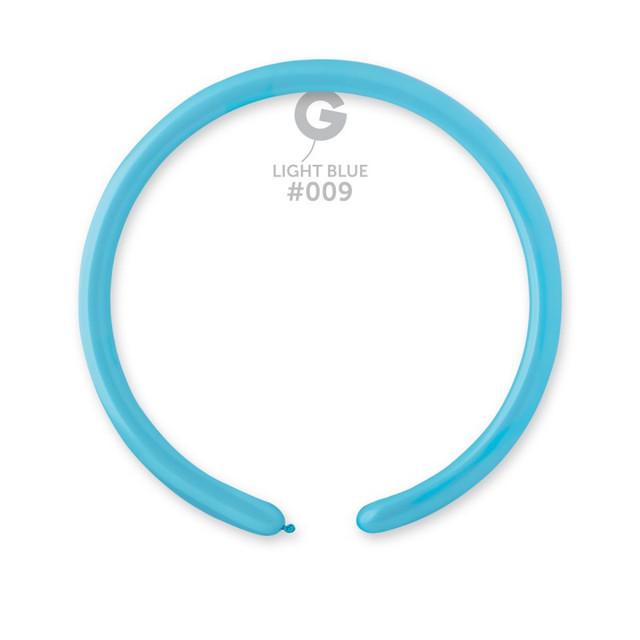 шдм 260 пастель голубой 09