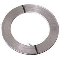 Полоса 25х4мм, горячеоцинкованная сталь