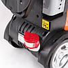Мойка высокого давления Patriot GT 150, фото 3