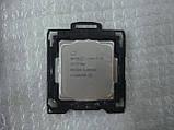 Процессор Intel Core i7-7700K 4.2GHz/8GT/s/8MB, фото 2