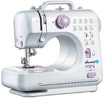Швейна машина Lucznik MINI