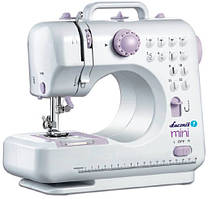 Швейная машина Lucznik MINI