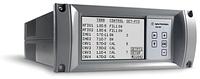 Контролер XGS 600