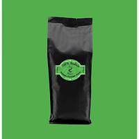Кава зернова Arabica Ethiopia Abyssinian Mocca 17/18scr C.B. 1000г. БЕСПЛАТНАЯ  ДОСТАВКА от 1кг!