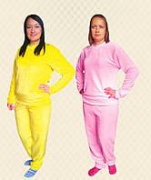 Пижама рваная махра в категории пижамы женские в Украине. Сравнить ... de8393cbbd06f