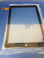 Touchscreen HSCTP-769B(C189)-10.8-GSL3680-V1-FPC