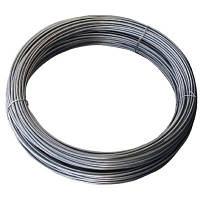 Полоса 35х3,5мм, горячеоцинкованная сталь