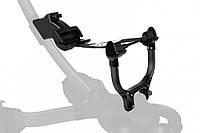 Graco car seat adapter(адаптер для автокресла)