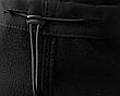 """Штани тактичні зимові Softshell """"CYCLONE"""" Чорні, фото 3"""