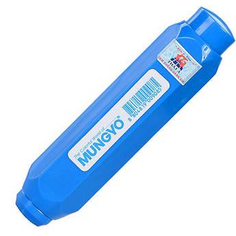 Тримач для крейди, синій, Mungyo MCH-6B