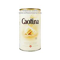 Шоколад горячий растворимый Caotina белый 500г