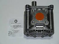 Насос шестеренный НШ-71В-3 ВЗТА