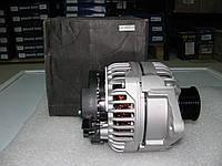 Генератор Fiat Ducato 2,3JTD 02- Iveco E3, E4 2,3JTD