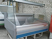 Холодильная витрина б/у Arneg (Италия)