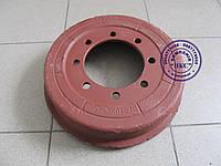 Барабан тормозной 8 отверстий 2ПТС-4.