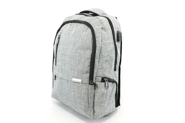 """Городской рюкзак """"Zong Yuan 159"""""""