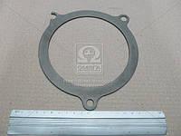 Прокладка головки блока ЯМЗ 7511 (раздельн.,толщ. 1,5 мм) (пр-во ЯМЗ)
