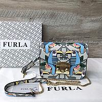 Женская сумка ФУРЛА FURLA в коробке оптом