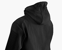 """Куртка softshell демисезонная """"CYCLONE"""", фото 2"""
