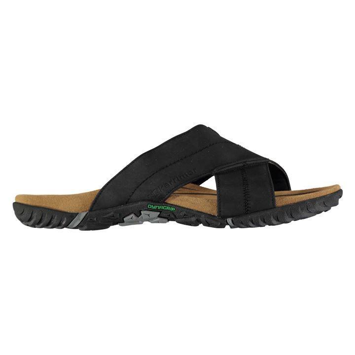 Шлепанцы Karrimor Lounge Slide Mens Sandals