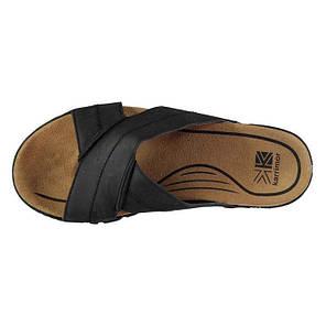 Шлепанцы Karrimor Lounge Slide Mens Sandals, фото 2