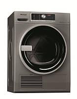 Сушильная машина AWZ 8CD S/PRO Whirlpool