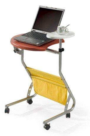 Компьютерный стол Стол ST-F1120